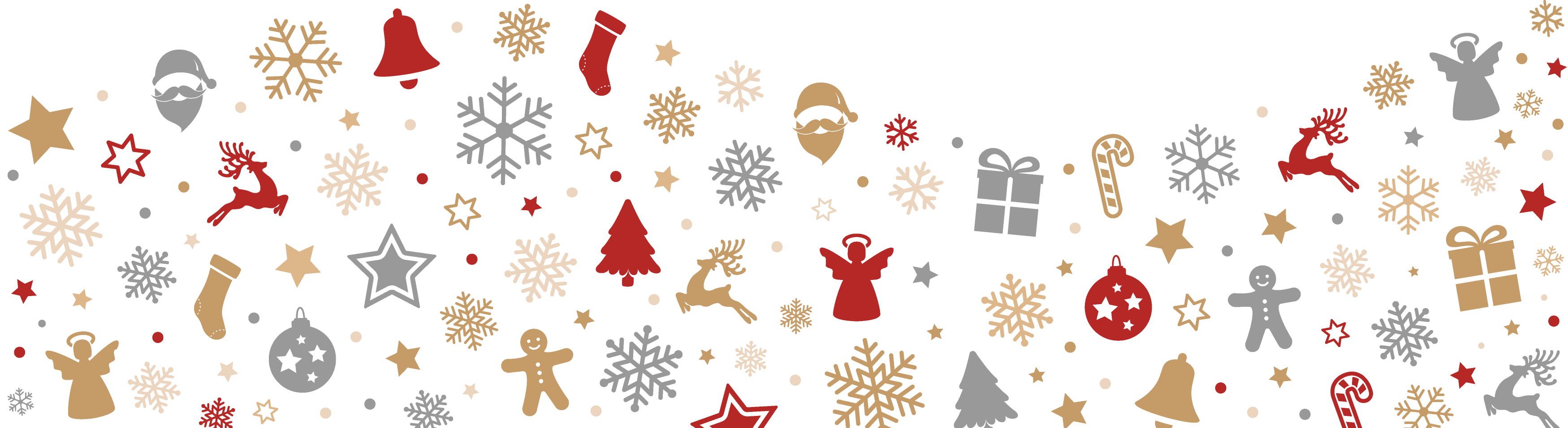 footer_natale