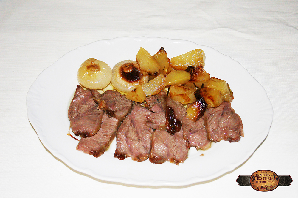 reale-al-forno-con-patate