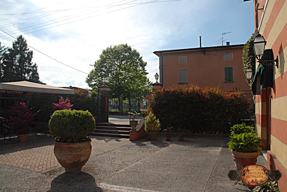 giardino-bettoletto-6