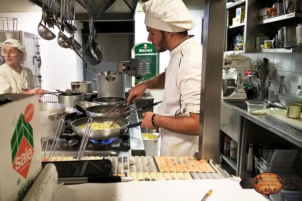 vita-in-cucina-10