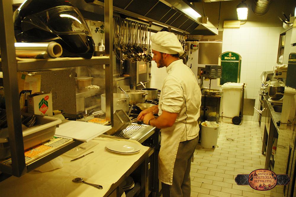 vita-in-cucina-2