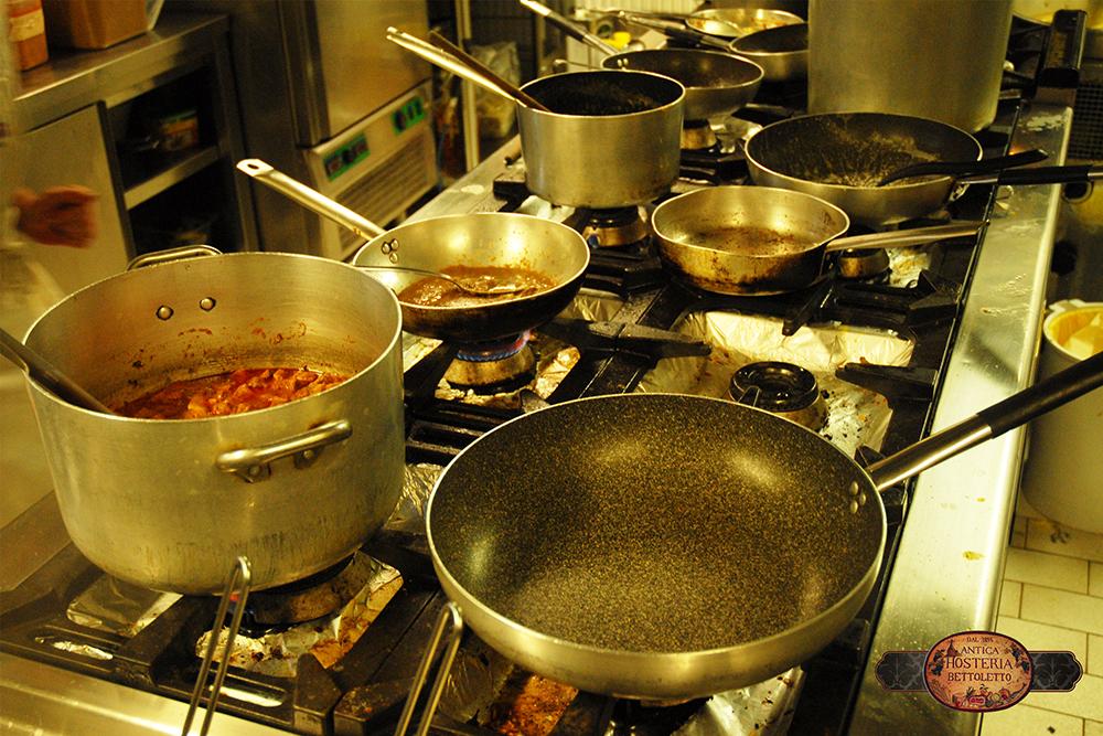 vita-in-cucina-3
