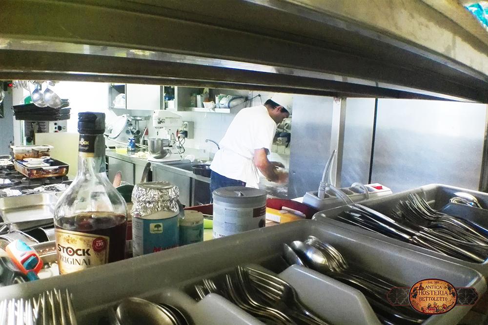vita-in-cucina-9